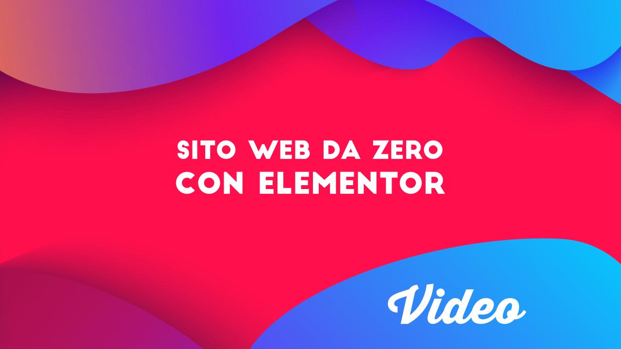 SITO-WEB-DA-ZERO
